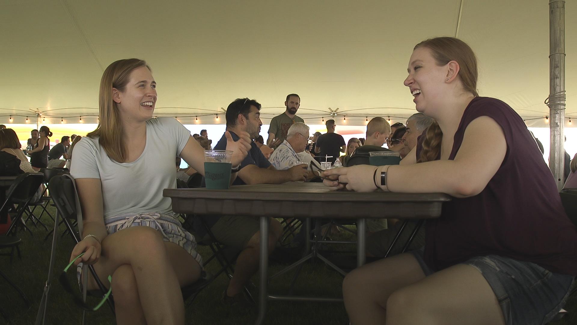beer tent 05