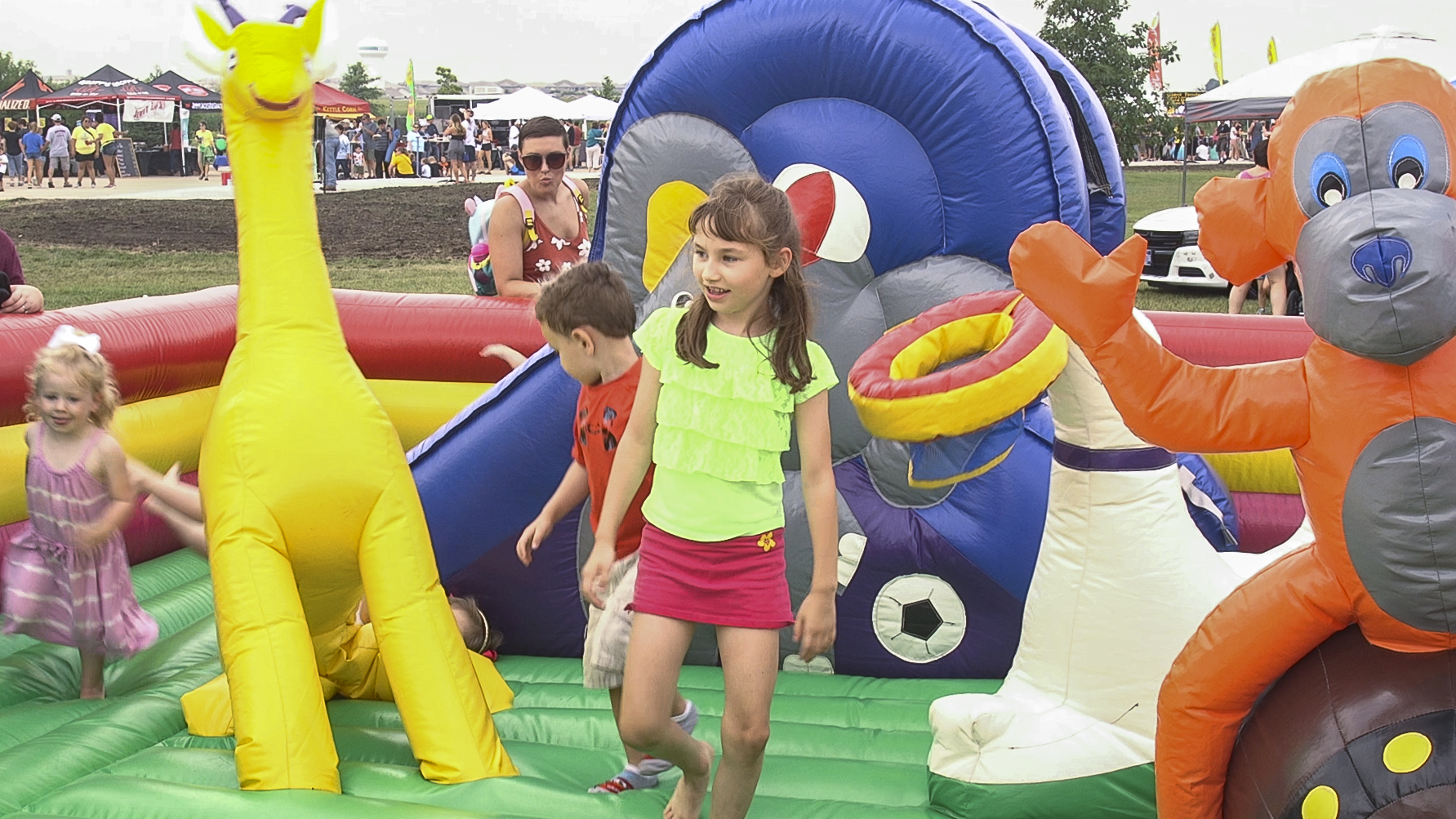inflatables 06