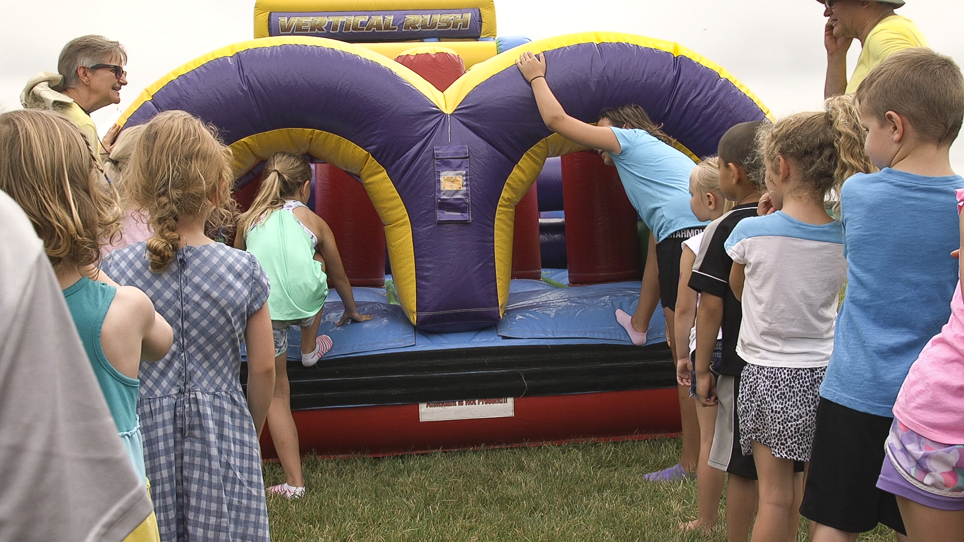 inflatables 15