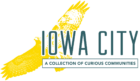 Iowa City Coralville