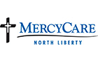 Mercy Care North Liberty