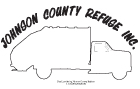 Johnson County Refuge