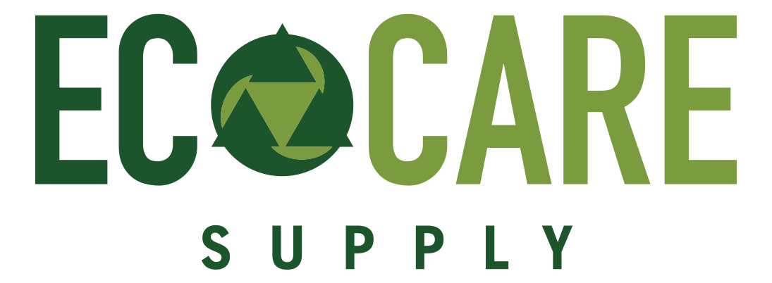 Ecocare Supply