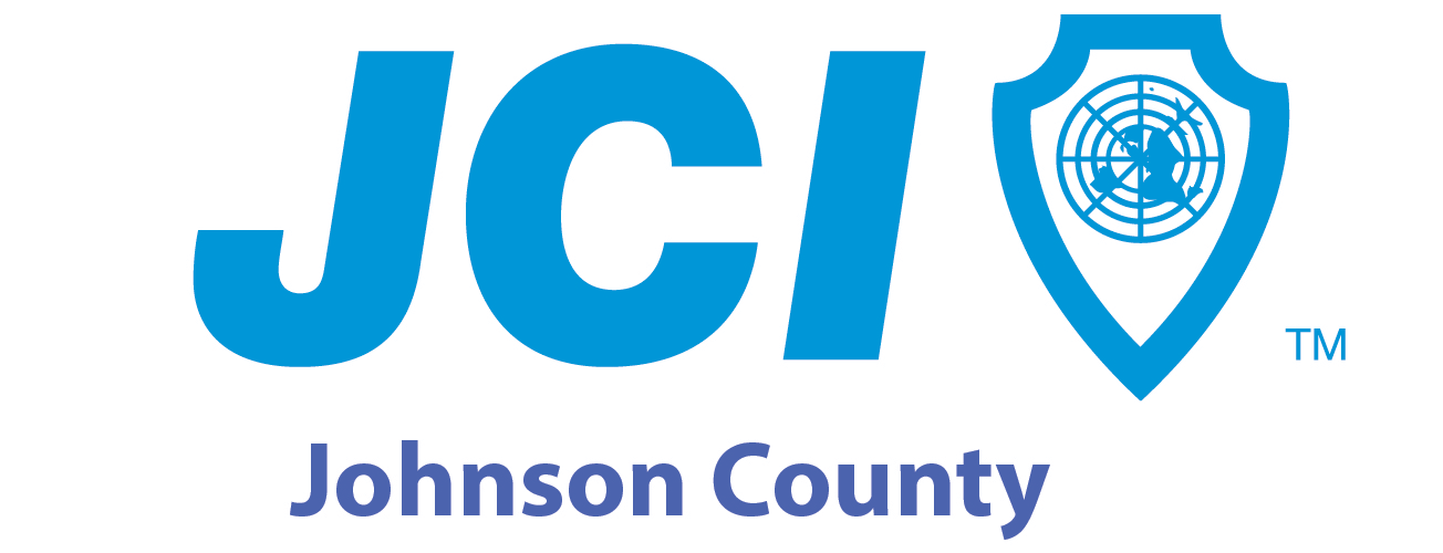 JCI Johnson County