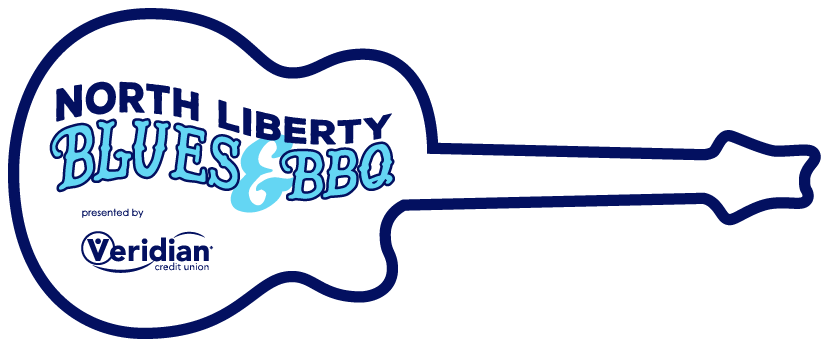North Liberty Blues & BBQ