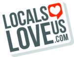 Locals Love Us