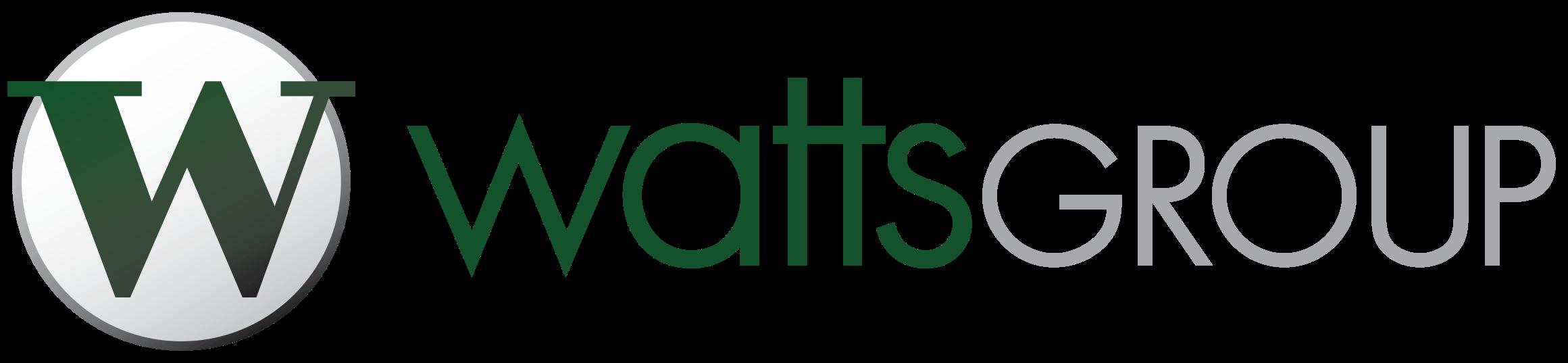 Watts Group