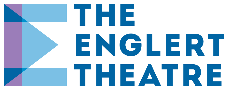 The Englert Theatre
